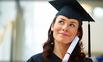 Smart Custom Writing Service with Professional Academic Writers