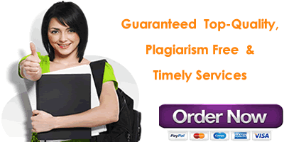 Legitimate essay writing service australian