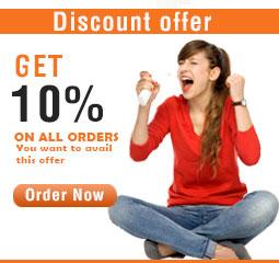 Discount-banner1